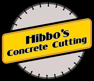 hibbos-logo-slider